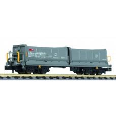 Liliput L265588 Tipper Wagon SBB-CFF Ep.V