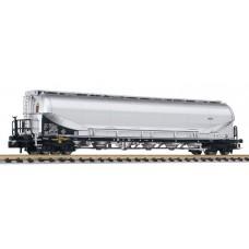Liliput L265870 Powder Silo Wagon 'Feldbinder' DB Ep.VI