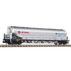 Liliput L265872 Powder Silo Wagon 'RSB Logistics' DB Ep.VI
