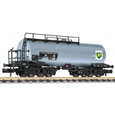 Liliput L265962 Tank Wagon 'BP' Ep.III