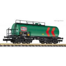 Liliput L265963 Tank Wagon 'Texaco' DB Ep.IV