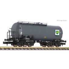 Liliput L265984 Tank Wagon 'BP' DB Ep.IV