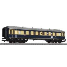 Liliput L330500 Five Coach Set 'Karwendel Express' DRG Ep.II
