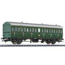 Liliput L334055 Passenger Coach 1st Class A-21 DB Ep.III