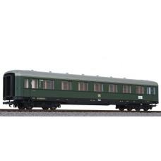 Liliput L334580 D-Zug- Coach 1. Class, A4üe-38/58, DB, Epoche III, 1961