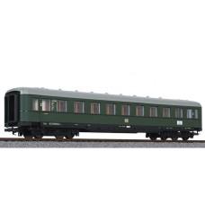 Liliput L334583 D-Zug- Coach 2. Class, B4üe-38/53, DB, Epoche III, 1961, 2. Nummer
