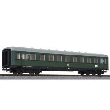 Liliput L334584 D-Zug- Coach 2. Class, B4üe-38/53, DB, Epoche III, 1961, 3. Nummer