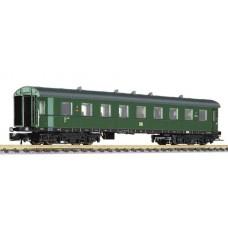 Liliput L364542 Express Coach 1st Class DR Ep.III