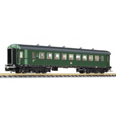 Liliput L364543 Express Coach 2nd Class DR Ep.III