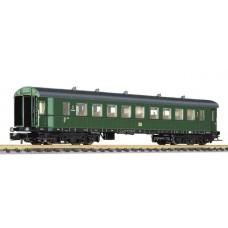 Liliput L364544 Express Coach 2nd Class DR Ep.III