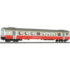 Liliput L388556 (D)  Swiss Express EW III 1st Class 18-34 005-6 SBB Ep.V (Discontinued when sold out)