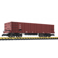 Liliput L95901 High-board Wagon Brown Ep.III - V